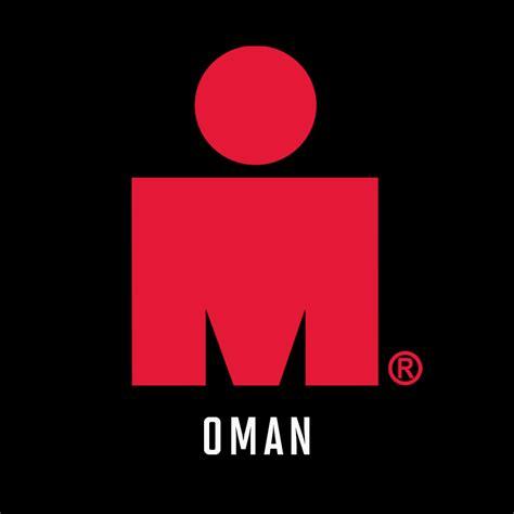 ironman oman home facebook