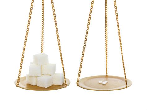 what sweetener is in light should i avoid artificial sweeteners eat smart move more