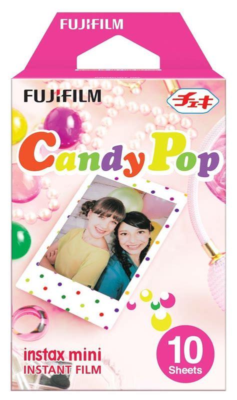 Fujifilm Instax Mini Paper Pop Paper Fuji Instax Murah Achetez En Gros Fujifilm Instax Mini En Ligne 224 Des