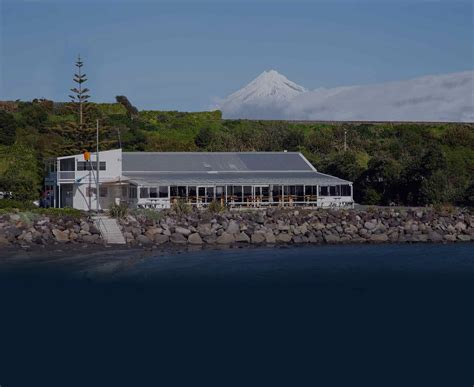 new plymouth new plymouth sportfishing underwater club