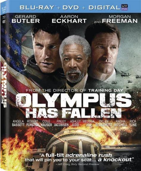 film olympus has fallen 2013 olympus has fallen 2013 the movie reel