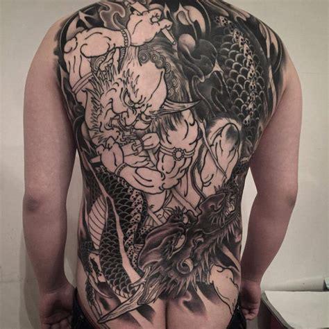inkredible tattoo sen irezumi inkredible ink