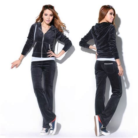 Baju Jogger Zipper Hn jiangxi king trust cheap wholesale suits plain sweat suits with zipper clothing
