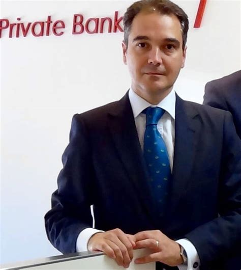 banco popular valencia 191 qu 233 hacer ahora con las acciones banco popular
