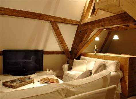best bed and breakfast best belgian b b luxury suite in ghent bed and