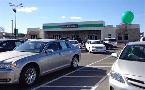 enterprise car phone number enterprise car sales 15 reviews car dealers 4210 s
