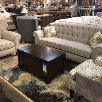 furniture fair   furniture stores  fields ertel  loveland  phone