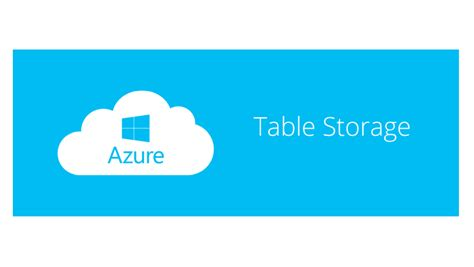 azure table storage pricing azure table storage pricing brokeasshome com