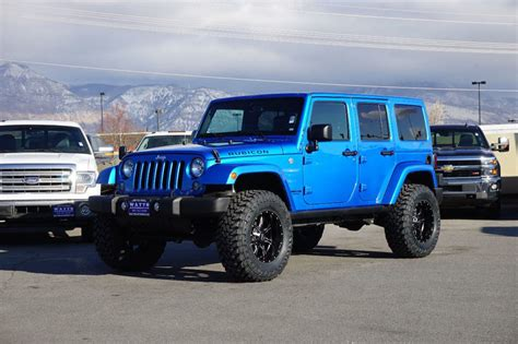 wrangler jeep 4 door 2016 great 2016 jeep wrangler rubicon lifted jeep rubicon 4x4 4