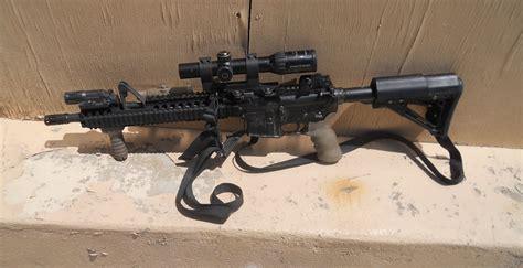 tactical accessory ephesianloxq accessories m4 rifle