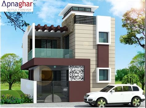 house plan 3d view 3d view of the building providing complete perspective of house design to know more