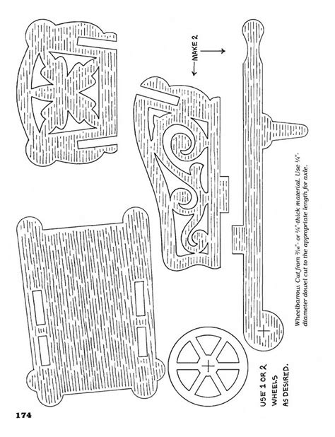 1005 Best Scroll Saw Patterns Images On Pinterest Laser Cutting Pyrography And Wood Scroll Saw Designs Templates