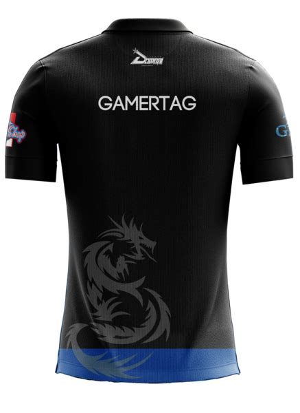 Jersey Ad Finem of thrones jersey dombai sports shop