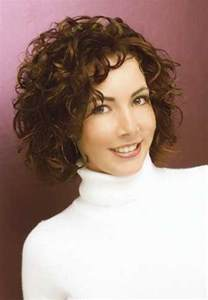 hairstyles for thin wiry curly hair short hairstyles for fine hair over 40 for women hairjos com