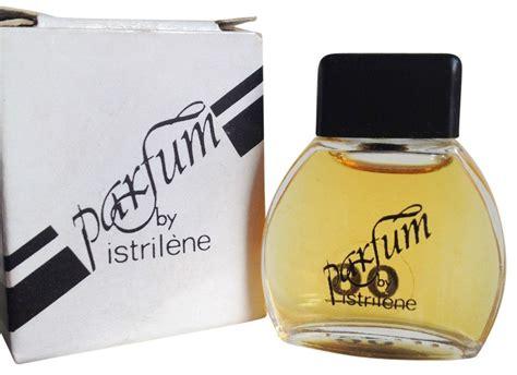 Parfum C F istril 232 ne parfum by istril 232 ne duftbeschreibung