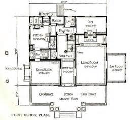 jim walters floor plans first story floor plan