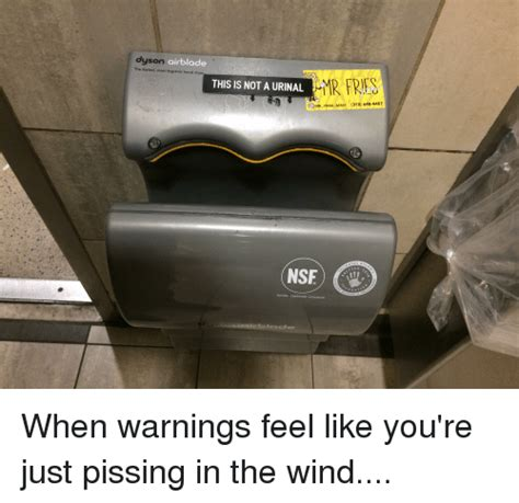Hand Dryer Meme - dyson air blade the fastest most hygienic hand dryer this