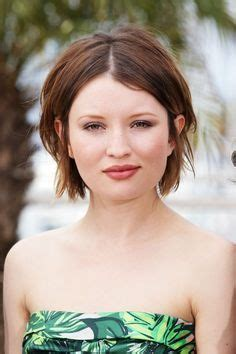 low maitenance hair cut round face short low maintenance hairstyles for round faces google