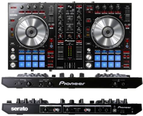 best budget fan controller the top 10 best dj controllers in the market the wire realm