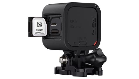 Gopro Session 4 gopro 4 session faq was der neuen gopro