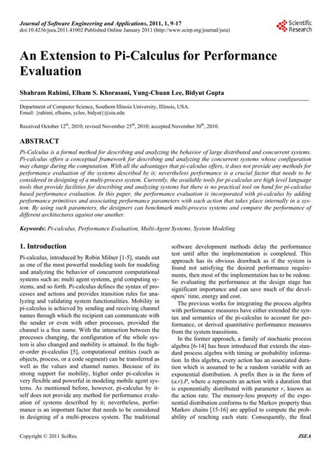 how to write a journal paper engineering how to write paper for journal 28 images how to write