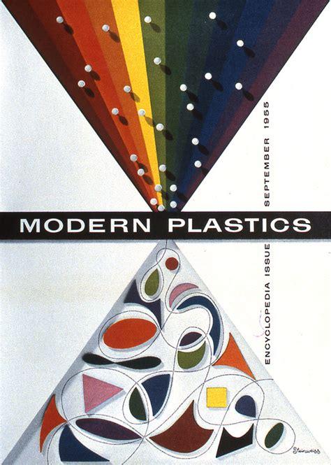 album cover design jobs uk alex steinweiss