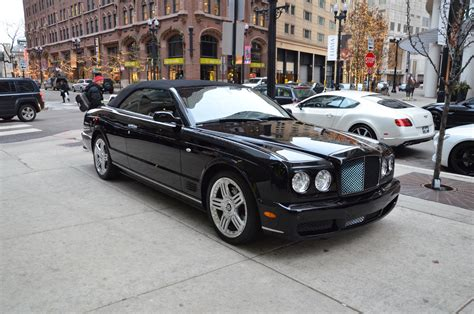 transmission control 2010 bentley azure on board diagnostic system service manual 2010 bentley azure t workshop manual free service manual how to replace 2010