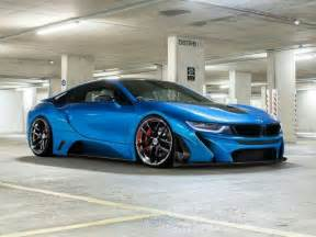 repin this bmw i8 then follow my bmw board for more pins