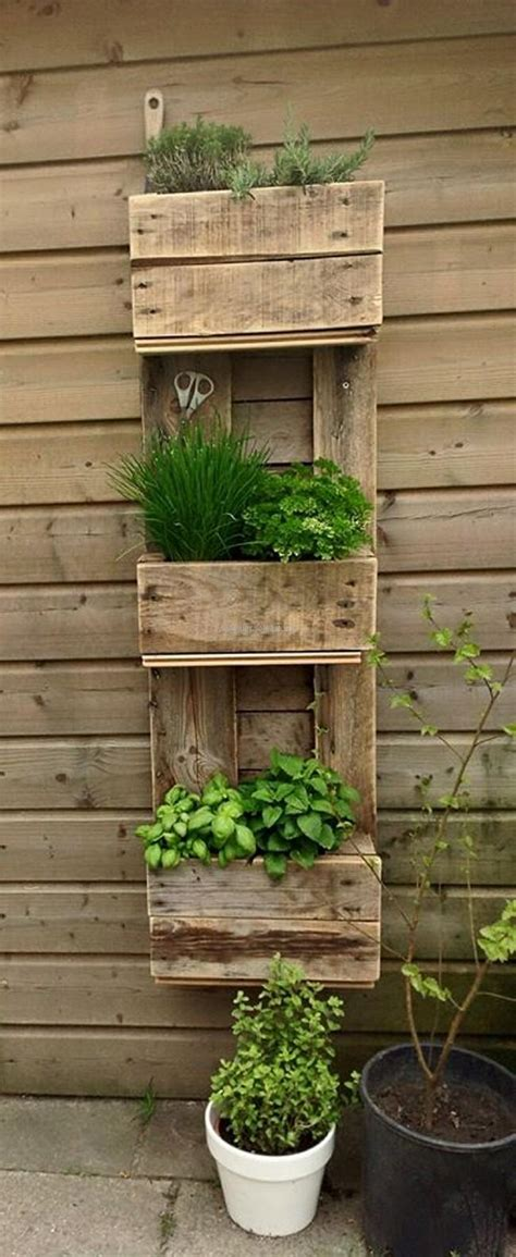 How To Home Decor home decor ideas with wood pallet upcycle art