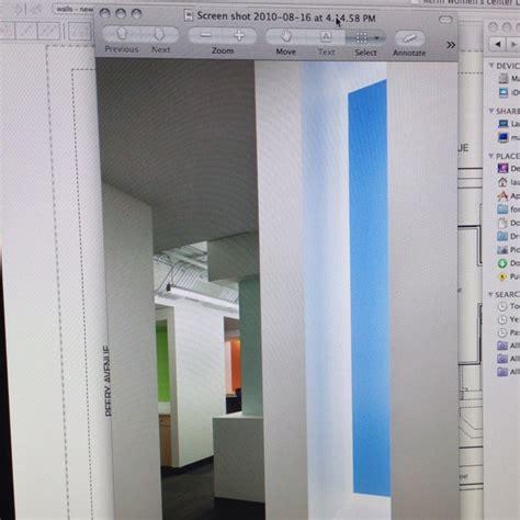 artificial windows for basement 1000 images about virtual windows on pinterest basement