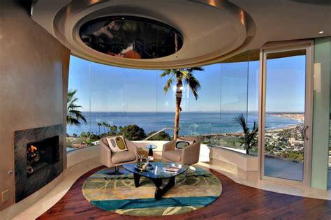 Living Room La Jolla Contact Living Room San Diego La Jolla Home Vibrant