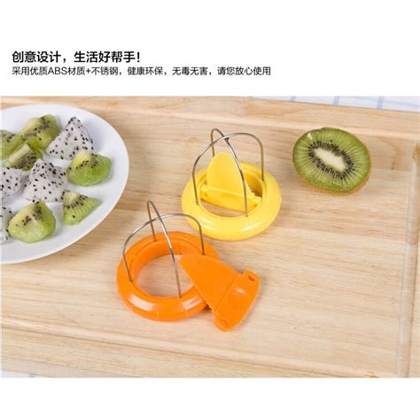 Kitchen Kiwi Special Splitter Pemotong Kiwi Kitchen Kiwi Special Splitter Pemotong Kiwi Green Jakartanotebook
