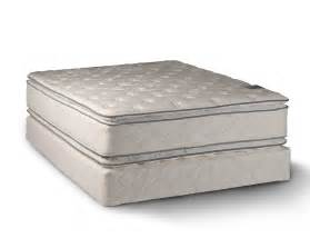 pillow mattress pillow top mattress the benefits you can get bee home