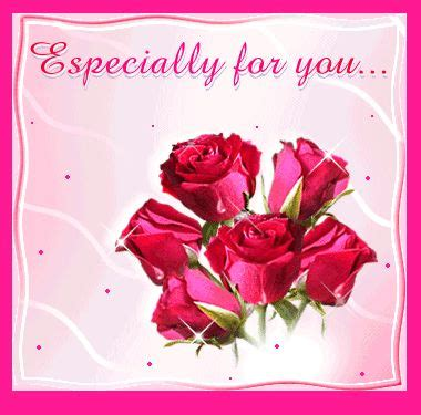 Especially For by Especially For You Flowers Flowers