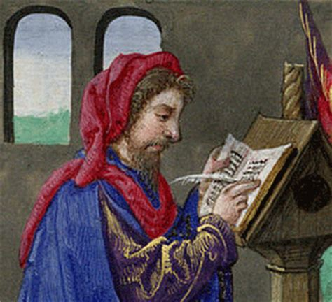 becoming a scribe books the biblical world tuesday with 225 kempis