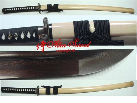 Handmade Swords For Sale - japanese swords for sale authentic handmade japanese