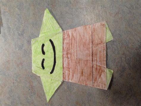 All Origami Yoda Books - origami yoda origami yoda