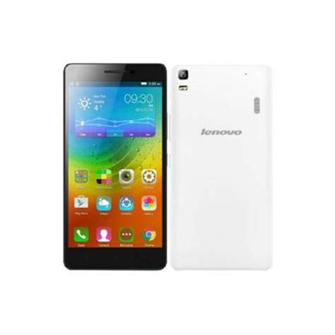 Lenovo A7000 Mobile lenovo a7000 mobile price specification features