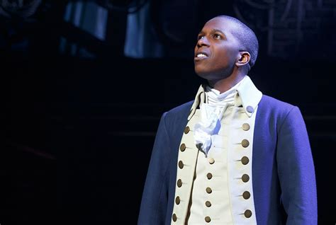 aaron burr before there was hamilton there was burr history