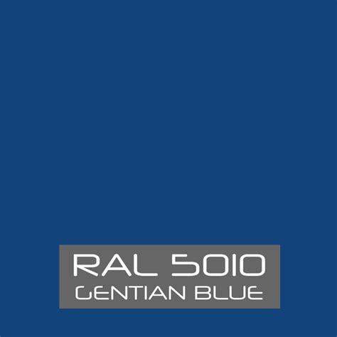 Paint Mixing Videos by Ral 5010 Paint From 163 10 99 Martin Brown Paints Ltd