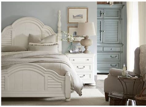 welcome bedroom furniture bedroom welcome home collection furniture