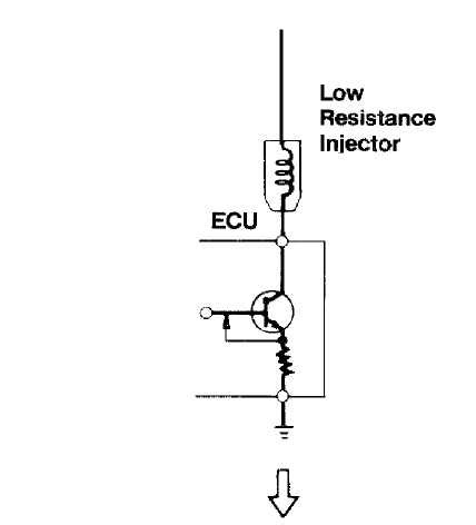 solenoid driver circuit solenoid free engine image for
