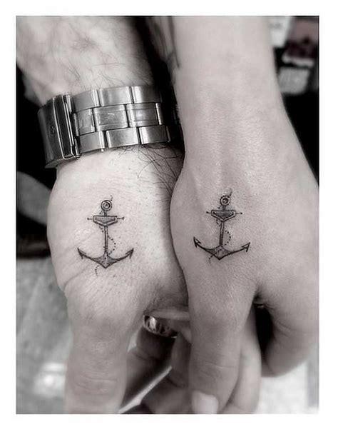 zoe kravitz tattoo bedeutung best 25 anker tattoo ideas on pinterest