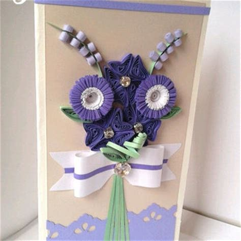 Unique Handmade Card - best unique greeting cards products on wanelo