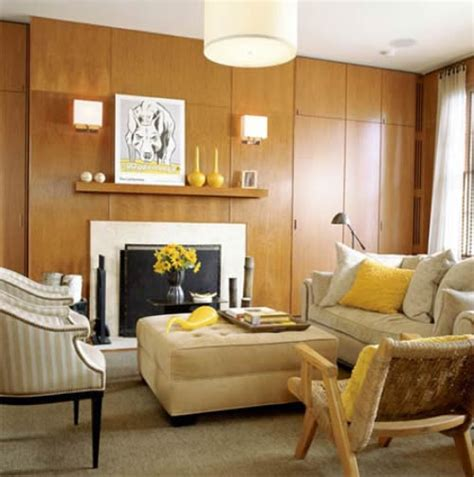 How To Paint A Living Room by Living Room Paint Ideas Interior Home Design