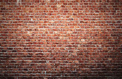 wall photo brick wall pictures images and stock photos istock