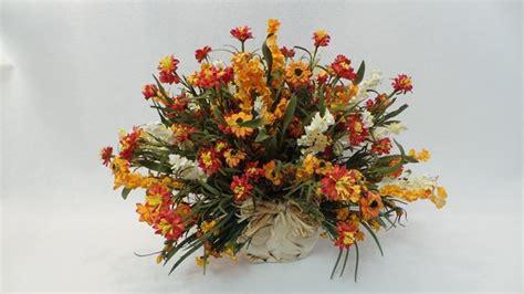 sia fiori artificiali composizione fiori regalare fiori creare composizioni