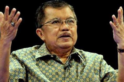 Batu Laba Laba Rokan by Ditengah Maraknya Batu Akik Ini Tanggapan Jokowi Dan Jk