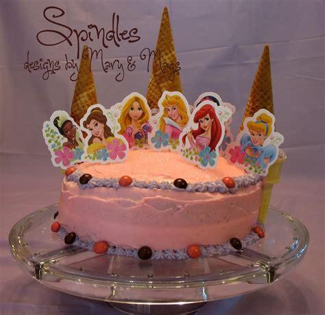 pretty birthday cake ideas  girls table decorating ideas