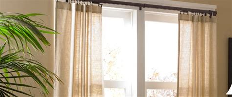 power drapes the smart home guide a diy project for z wave automatic